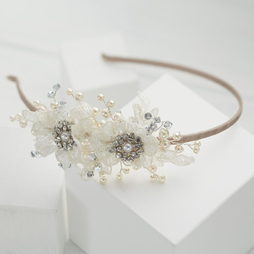 Aimee-Lace-Headpiece-wedding-tiara