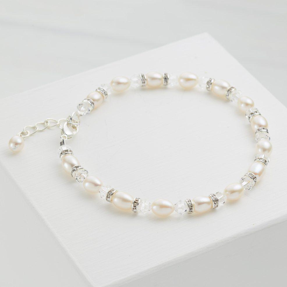 Annie bracelet
