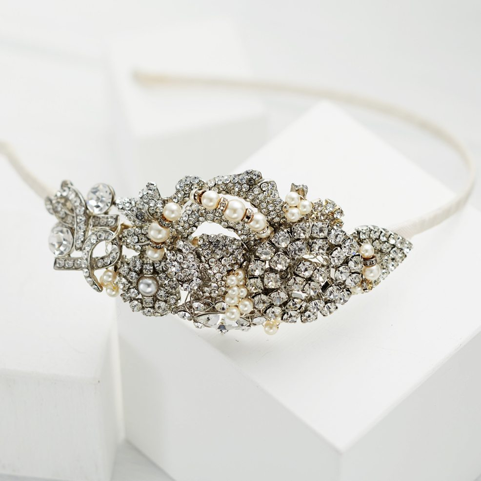 Ava-wedding-headpiece