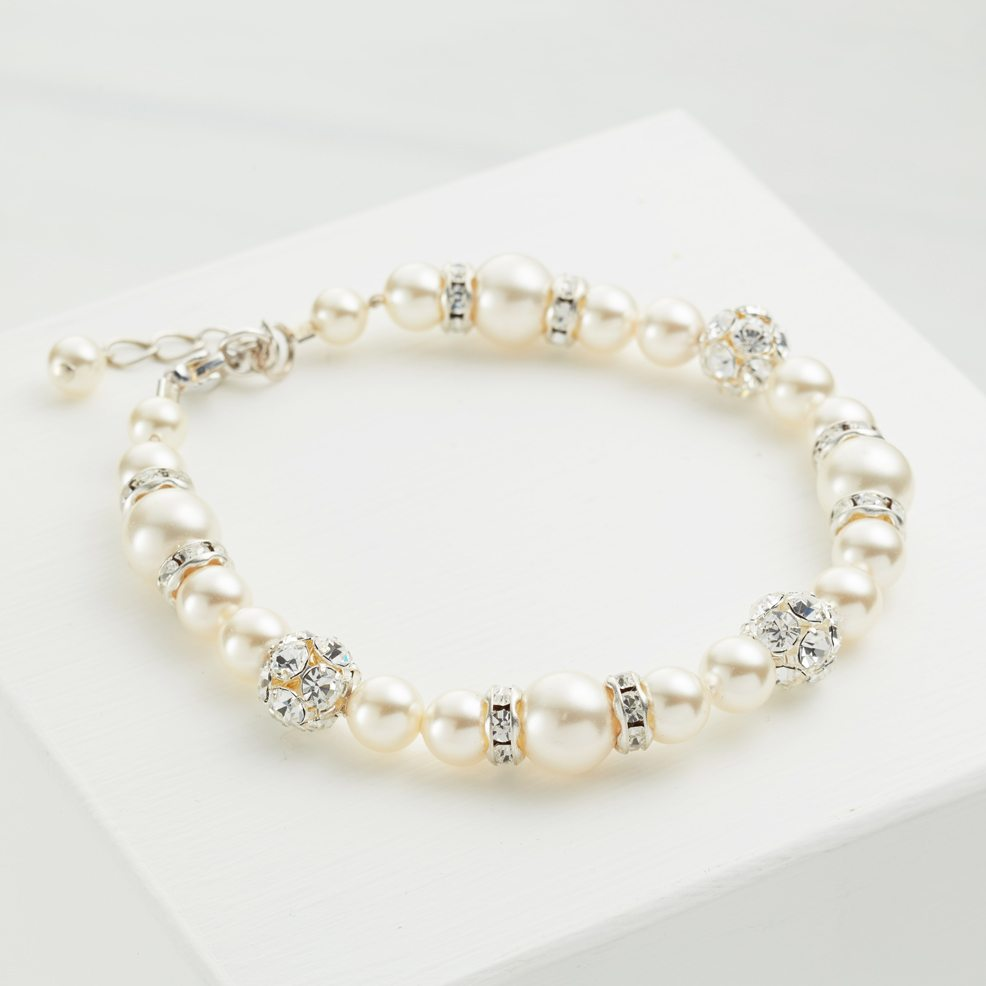 carrie-bracelet-Swarovski-pearl-wedding-jewellery