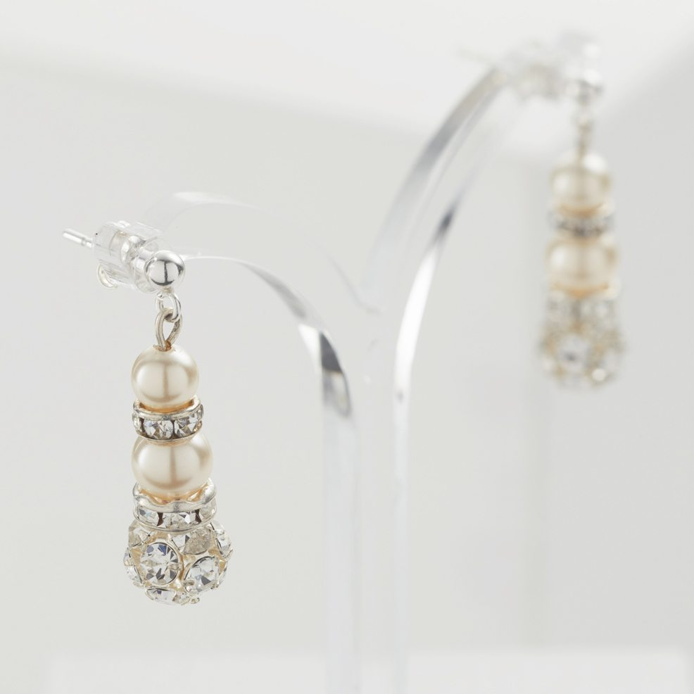 carrie-earrings-wedding-jewellery