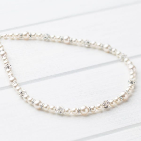 carrie-necklace-swarovski-pearl-crystal-rondelles