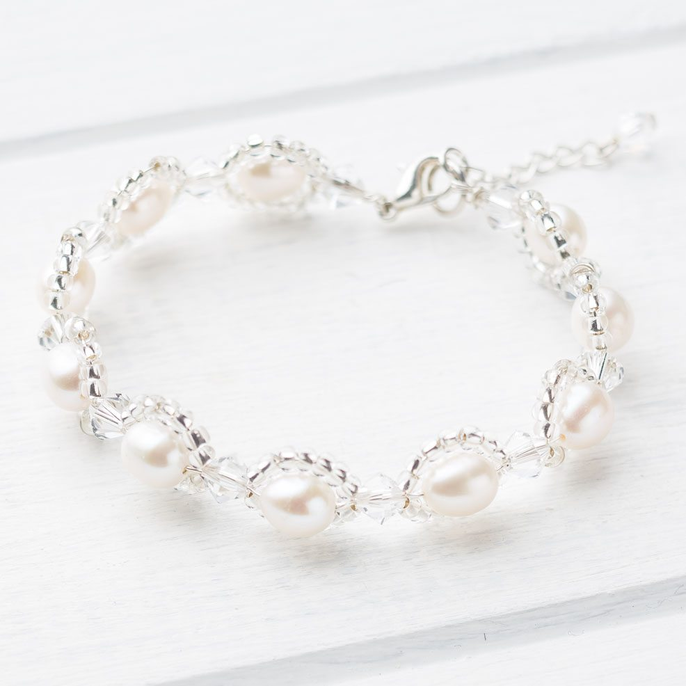 charlotte-bracelet-freshwater-pearl-wedding-jewellery