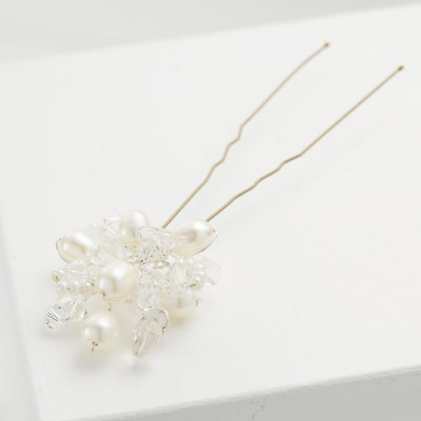 collette-hair-pin-freshwater-pearl-wedding-hair-accessories