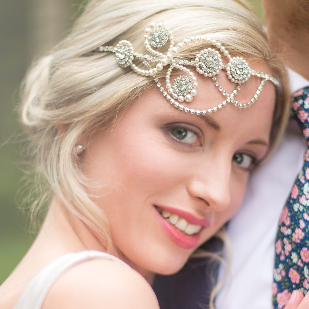 Lavinia-Wedding-Browband
