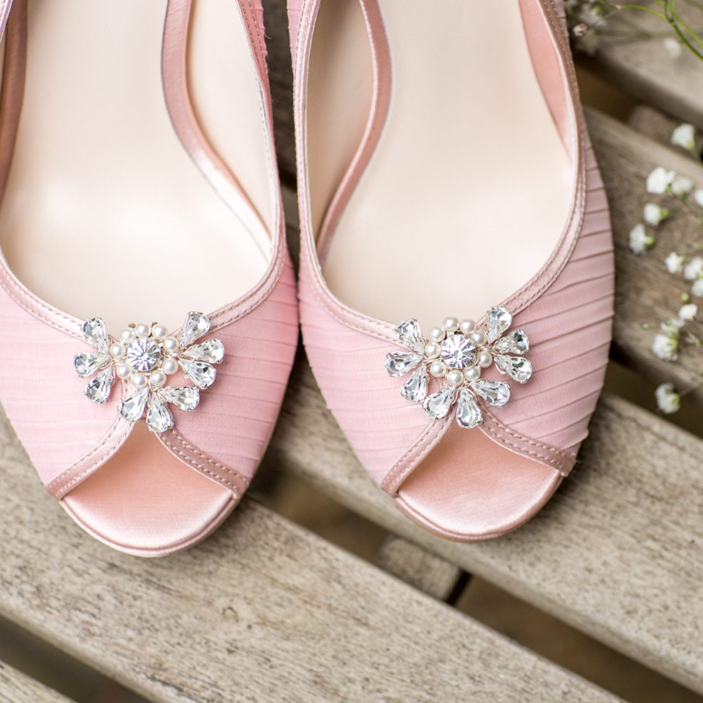 Chloe shoe clips crystal embellishments for wedding shoes chloe shoe clips junglespirit Image collections