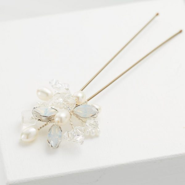 opal-collette-hair-pin-swarovski-opal-crystal