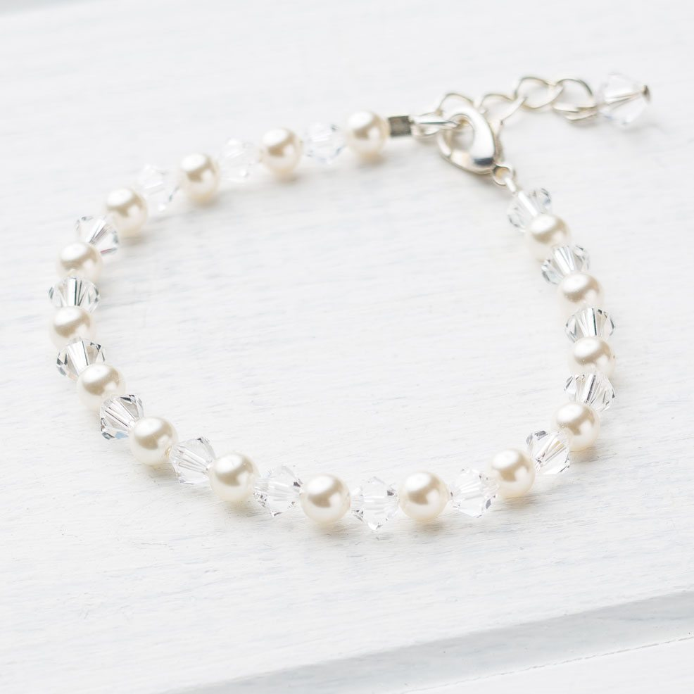 Jasmine-bracelet-bridesmaid-jewellery