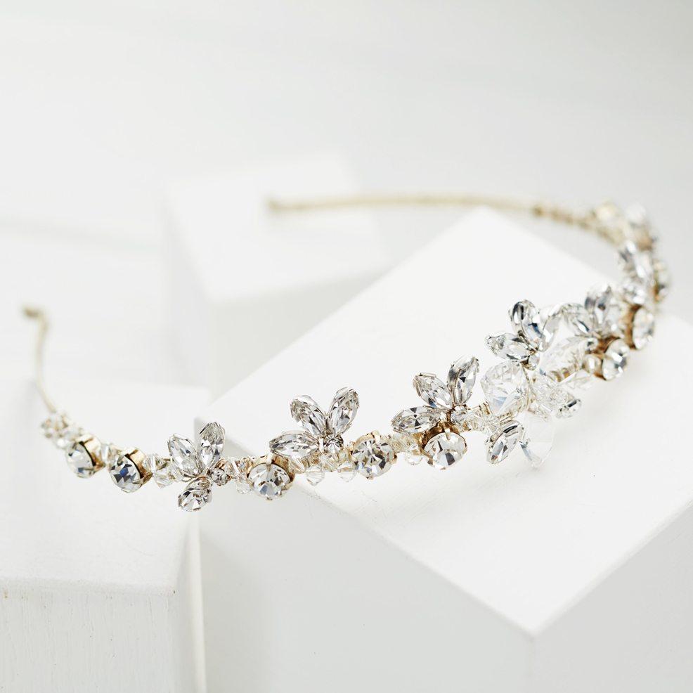 penelope-swarovski-tiara