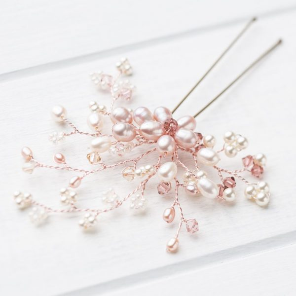 Sophia-Hair-Pin-rose-gold