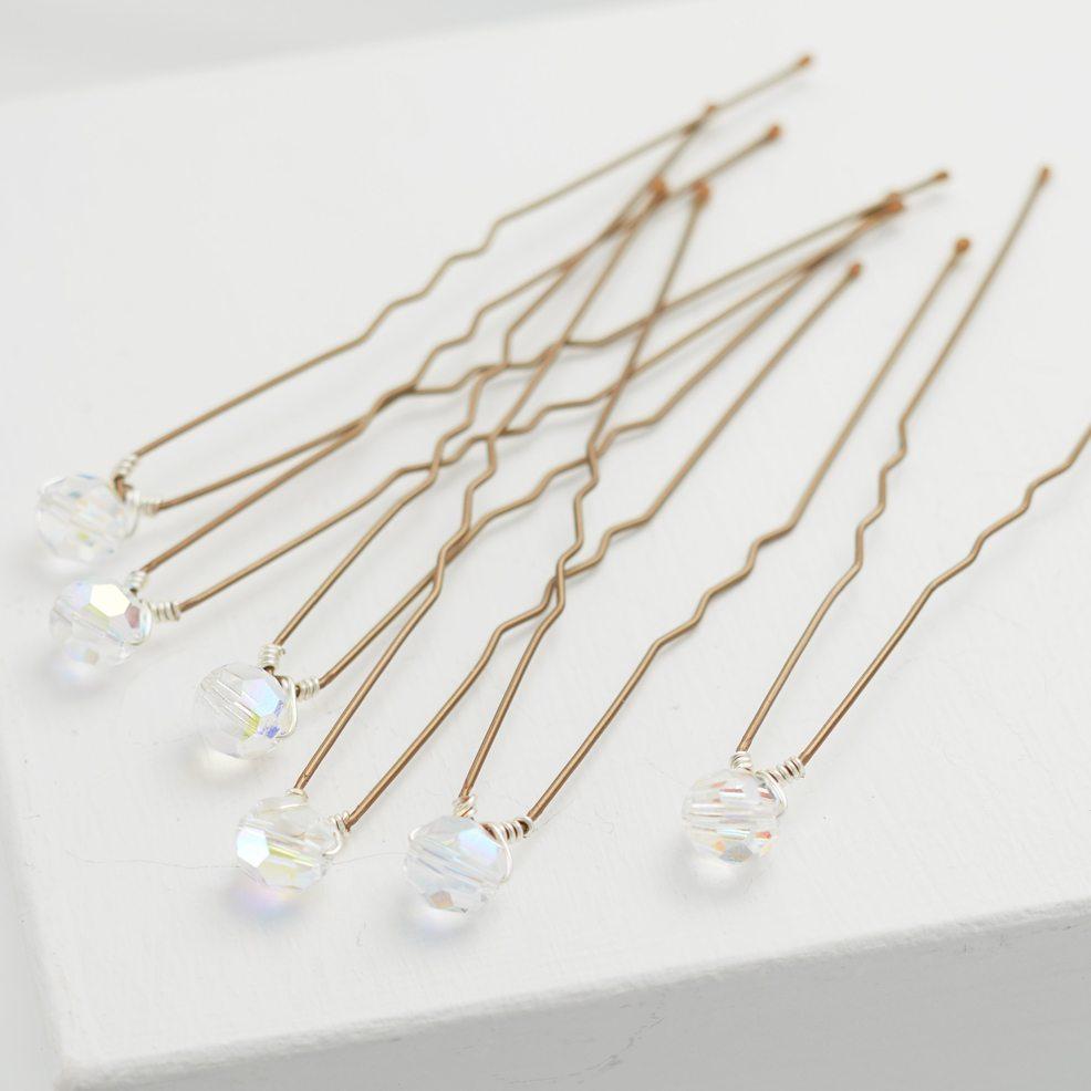 Swarovski-Crystal-Pins