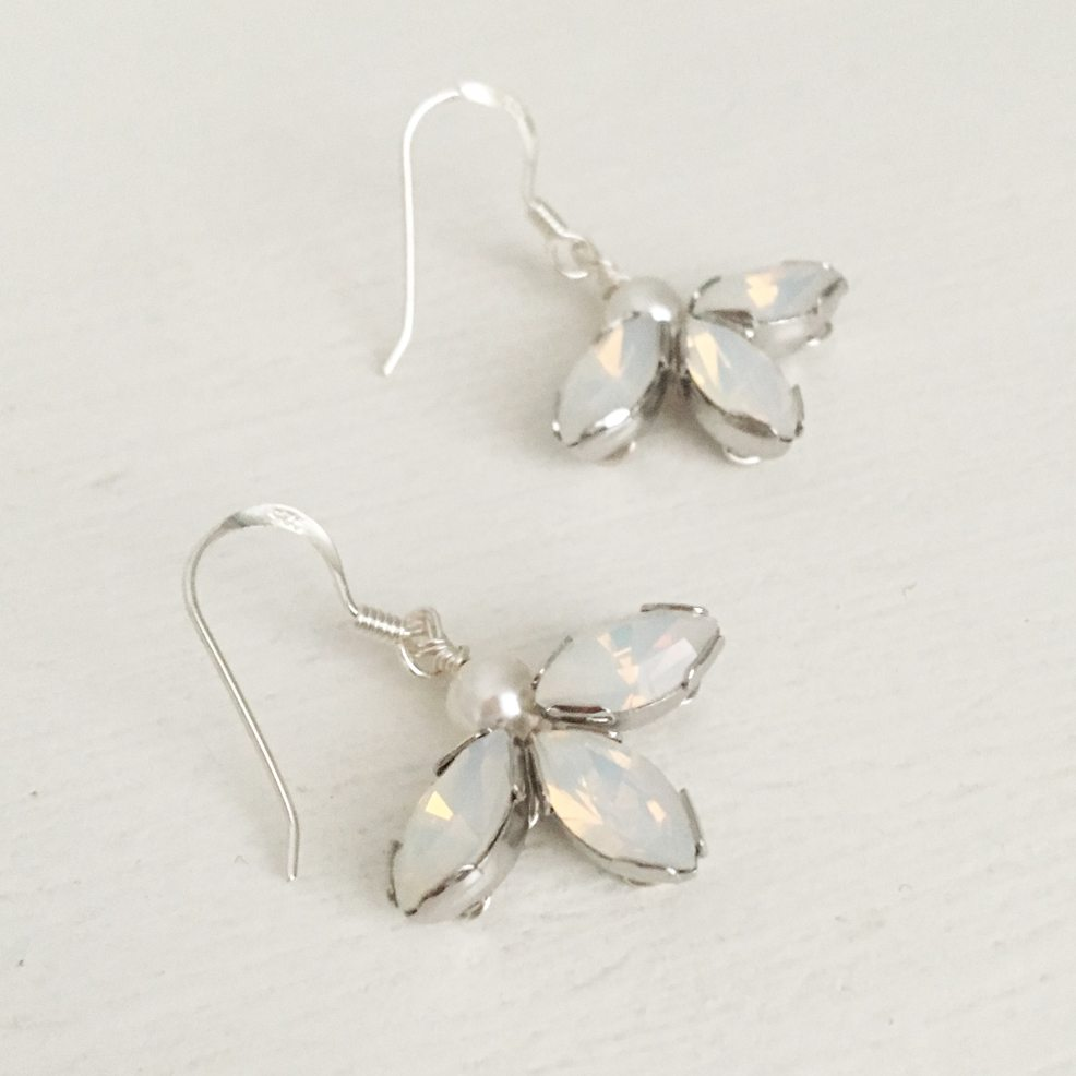 Felicity-Opal-Earrings