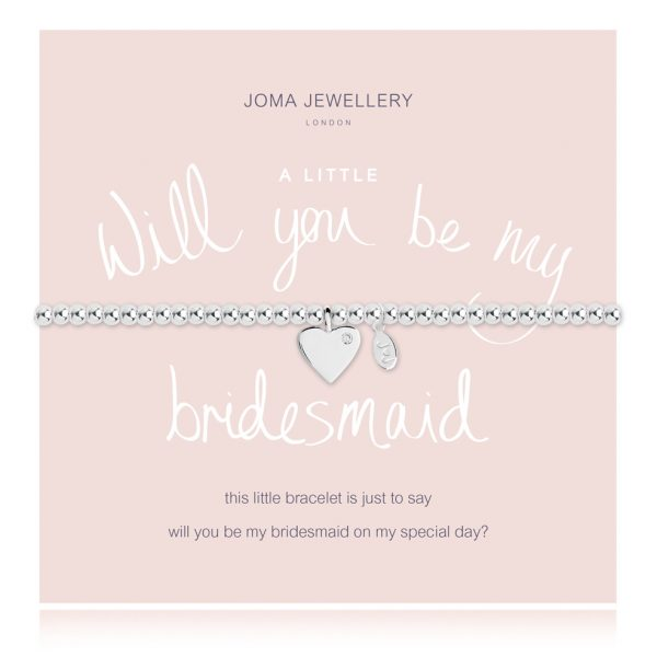 Be-My-Bridesmaid-Bracelet