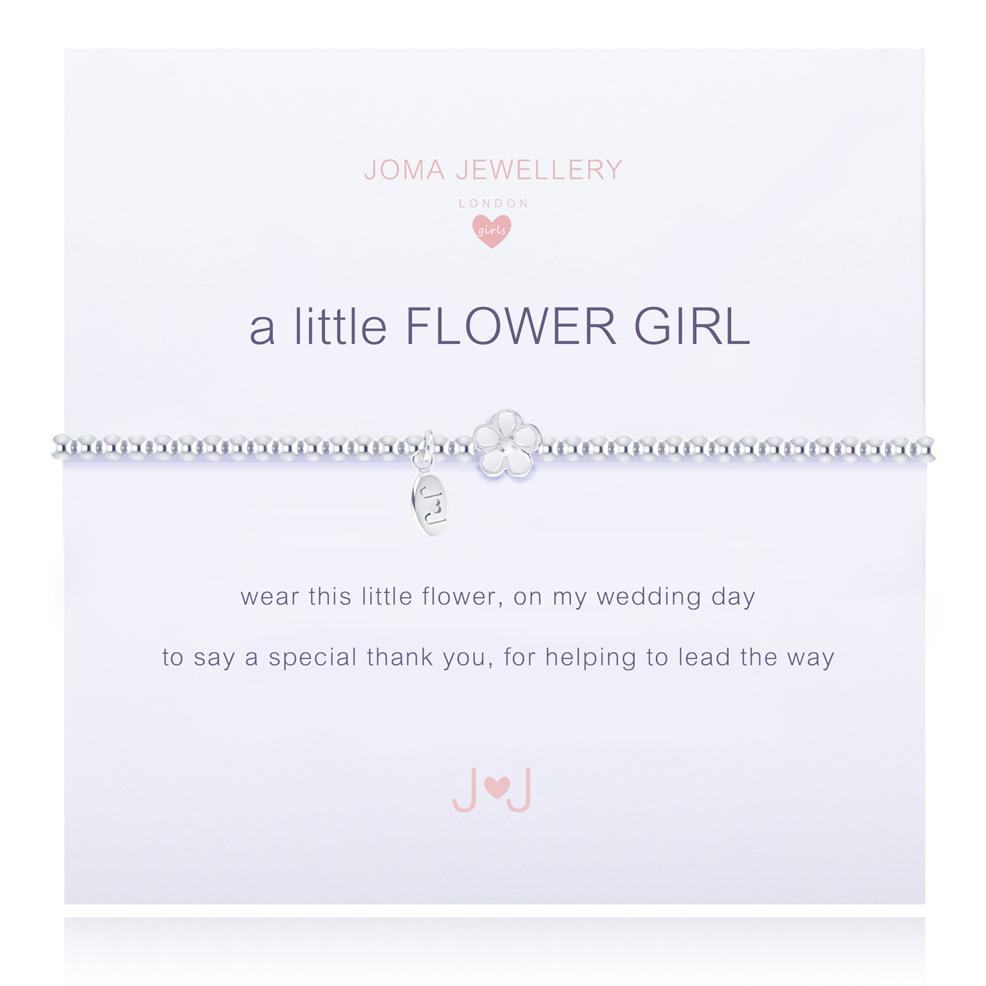 flowergirl-bracelet
