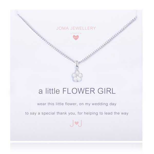 flowergirl-necklace