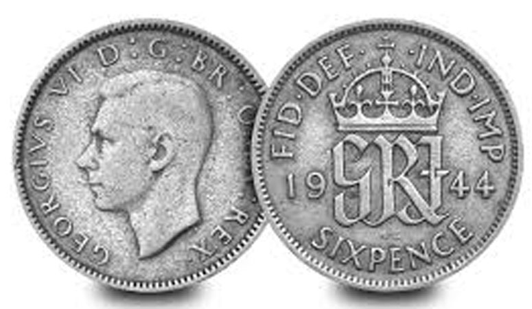 silver-sixpence