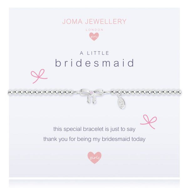 thank-you-for-being-my-bridesmaid-bracelet
