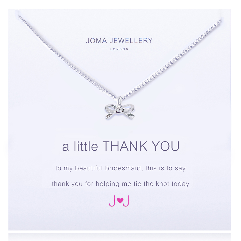thank-you-for-being-my-bridesmaid-necklace