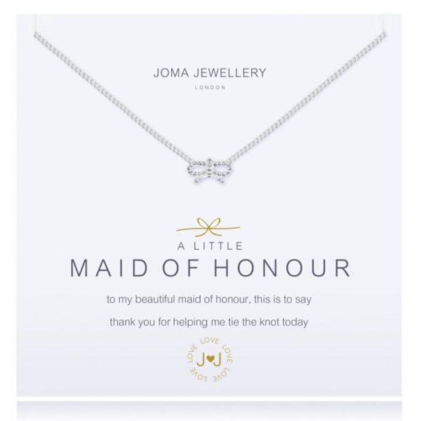 thank-you-for-being-maid-of-honour-necklace