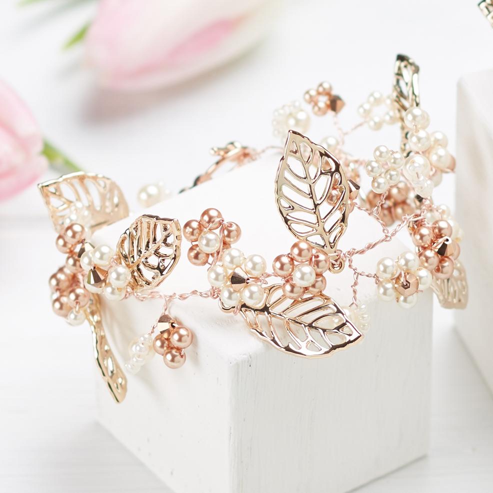 ophelia-cuff-bracelet-rose-gold