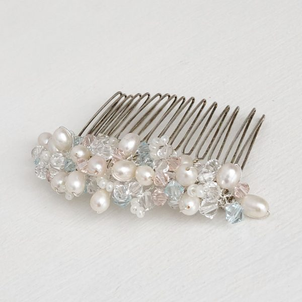 sale-annie-wedding-comb