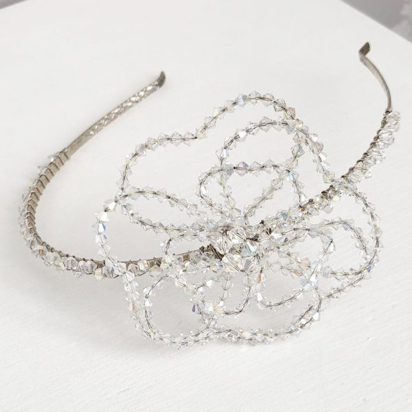 crystal-flower-side-tiara