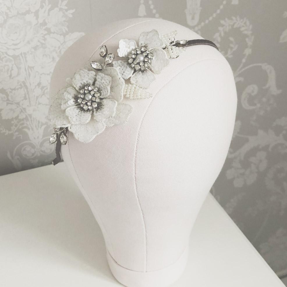 edith-wedding-headpiece