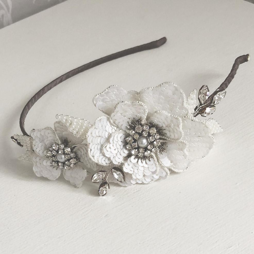 sale-edith-wedding-headpiece