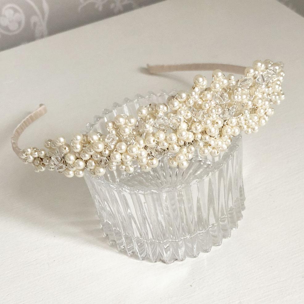 pattie-pearl-tiara