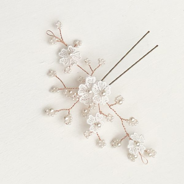 rose-gold-lace-hair-pin